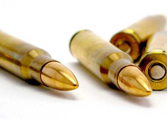 Nusabali.com - puluhan-peluru-ditemukan-di-lapas-kerobokan