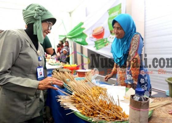 Nusabali.com - warga-diminta-cek-makanan-dengan-klik