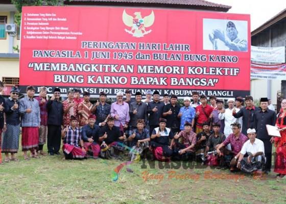 Nusabali.com - bangkitkan-memori-bapak-bangsa