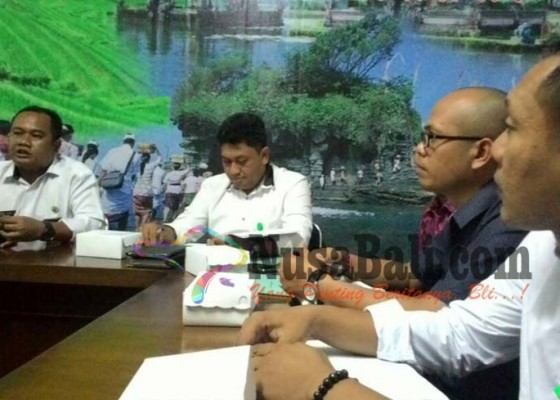 Nusabali.com - pdds-buka-lowongan-kerja