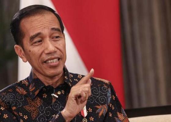 Nusabali.com - presiden-bentuk-ukp-pembinaan-ideologi-pancasila