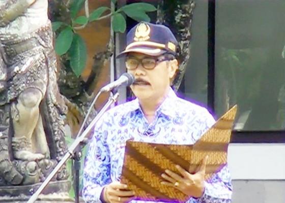 Nusabali.com - peringatan-hari-lahir-pancasila-jokowi-ingatkan-keberagaman-dalam-bingkai-ideologi-bhineka-tunggal-ika