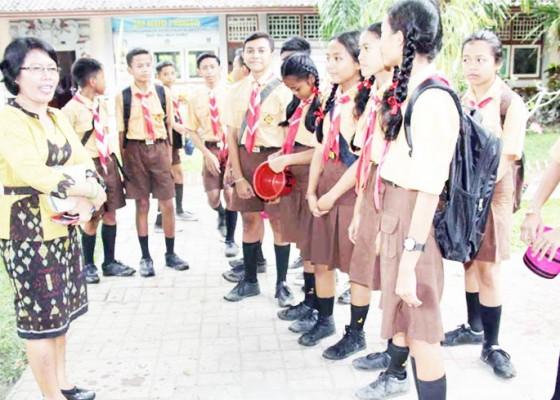 Nusabali.com - karangasem-siap-pertahankan-piala-gubernur-lsp-x