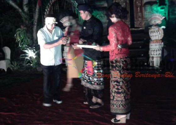 Nusabali.com - blahbatuh-tujuan-destinasi-wisata-baru