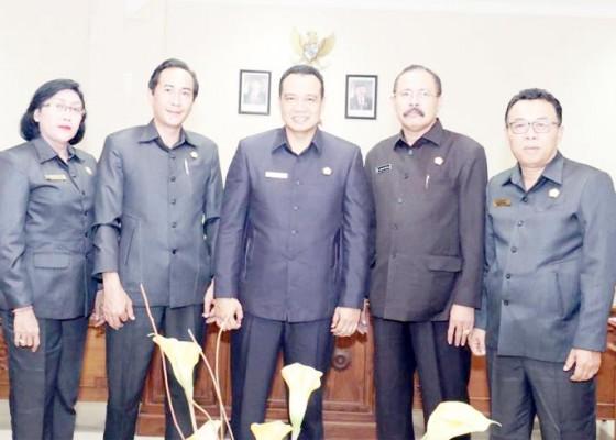 Nusabali.com - dewan-apresiasi-kesiapan-badung-dalam-porjar-bali