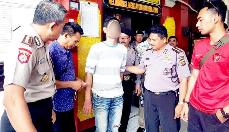 www.nusabali.com-rampok-vila-di-ubud-ditangkap-di-denpasar