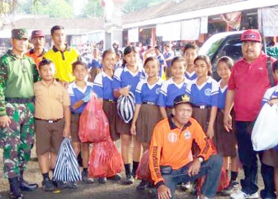 Nusabali.com - jumat-bersih-serentak-di-kecamatan-marga