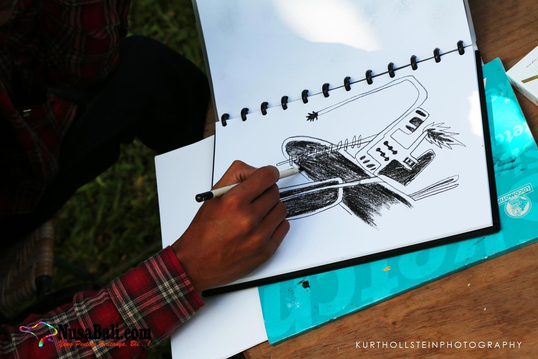 www.nusabali.com-festival-tepi-sawah-gallery