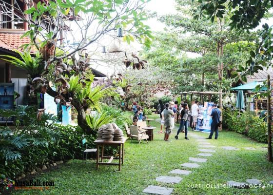 Nusabali.com - festival-tepi-sawah-gallery