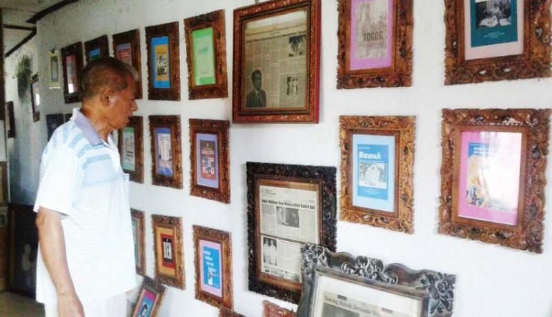 www.nusabali.com-abadikan-seluruh-karya-dalam-bingkai