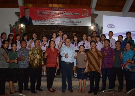 Nusabali.com - demer-atasi-pengangguran-dengan-buka-peluang-usaha-baru