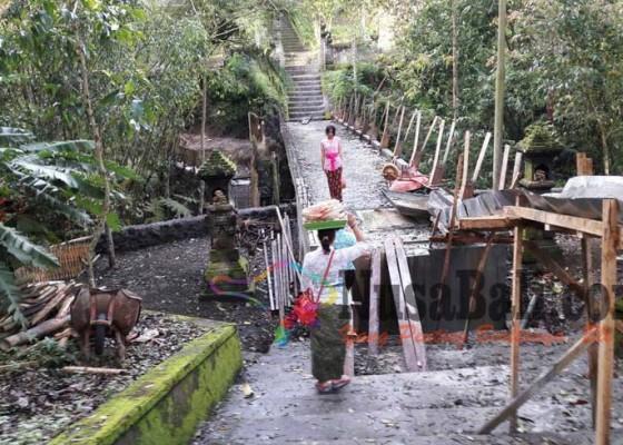 Nusabali.com - perlu-rp-450-juta-paguyuban-sameton-pinggan-ikut-galang-dana