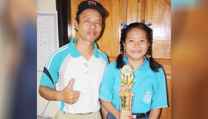www.nusabali.com-bali-loloskan-10-siswa-ke-osn-pekanbaru
