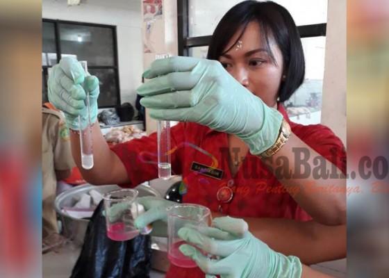 Nusabali.com - kolang-kaling-mengandung-pewarna-tekstil