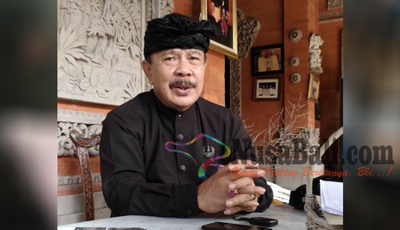 www.nusabali.com-4-tokohnya-diincar-jadi-calon-bupati-pihak-puri-ubud-bakal-gelar-paruman