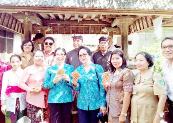 Nusabali.com - kaum-ibu-dimotivasi-berdayakan-diri