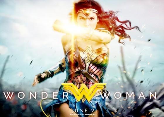 Nusabali.com - baru-rilis-wonder-woman-raup-rp-13-t