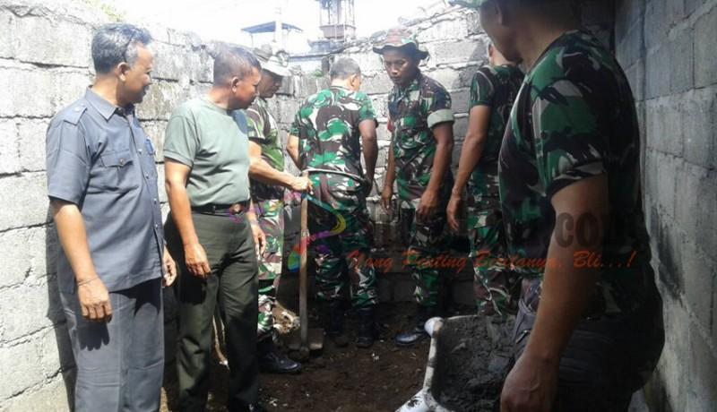 www.nusabali.com-koramil-sukawati-bangun-60-jamban