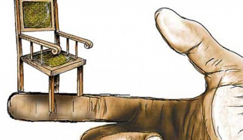 www.nusabali.com-140-posisi-jabatan-di-gianyar-masih-lowong
