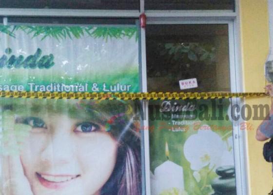 Nusabali.com - polisi-gerebek-panti-pijat-plus-plus
