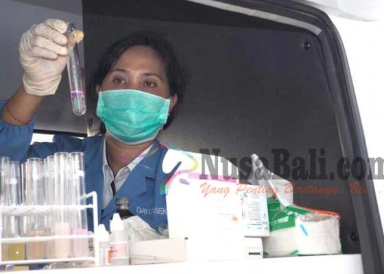 Nusabali.com - bpom-temukan-makanan-berpewarna-membahayakan