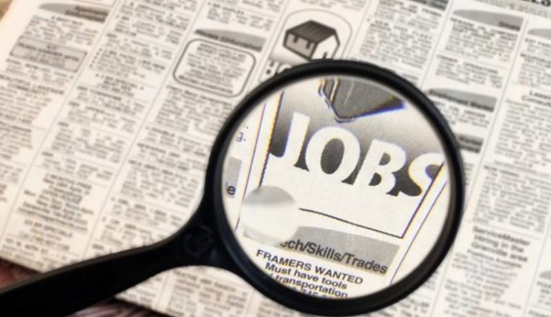 www.nusabali.com-bursa-kerja-buleleng-incar-2000-tenaga-kerja