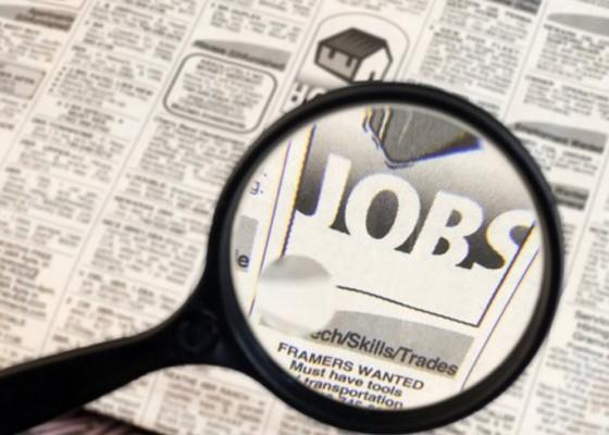 Nusabali.com - bursa-kerja-buleleng-incar-2000-tenaga-kerja