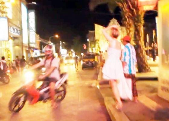 Nusabali.com - dispar-akan-mereview-aturan-tempat-hiburan-malam-di-kuta