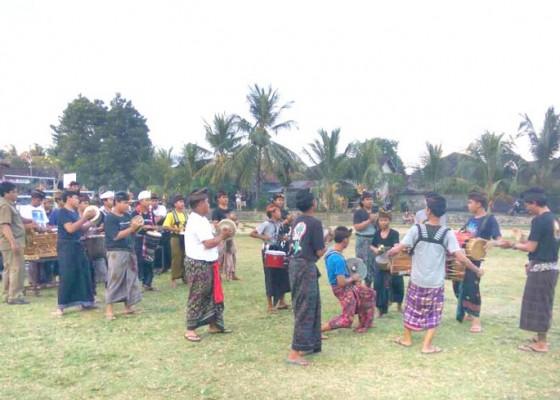 Nusabali.com - satu-kecamatan-dibebankan-persiapan-pkb