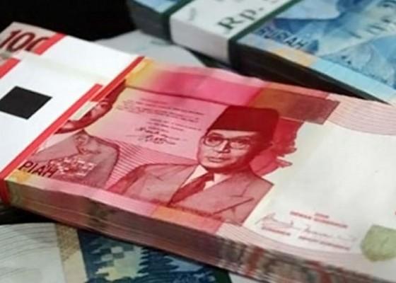 Nusabali.com - tpid-bali-antisipasi-inflasi-lebaran