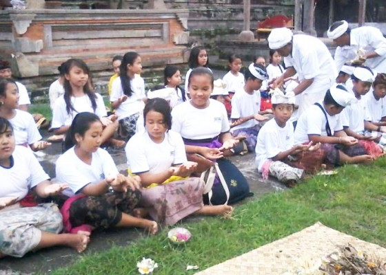 Nusabali.com - ajarkan-buat-kwangen-hingga-nilai-pancasila
