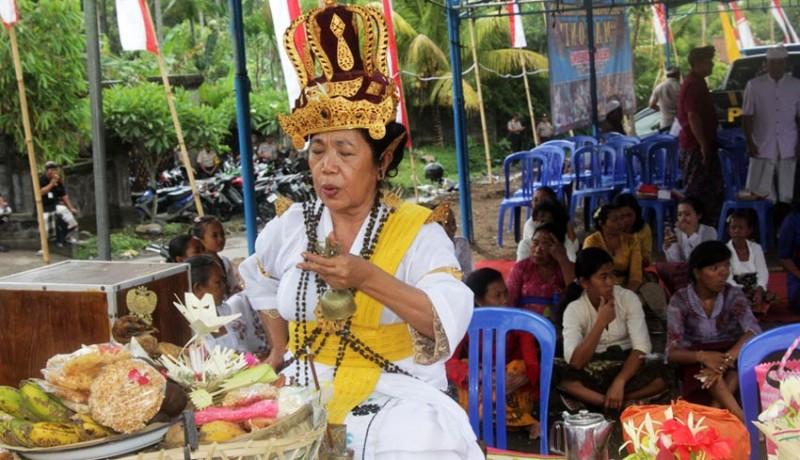 www.nusabali.com-dinamai-pasar-tradisional-mahoni-dimanfaatkan-dua-desa-adat