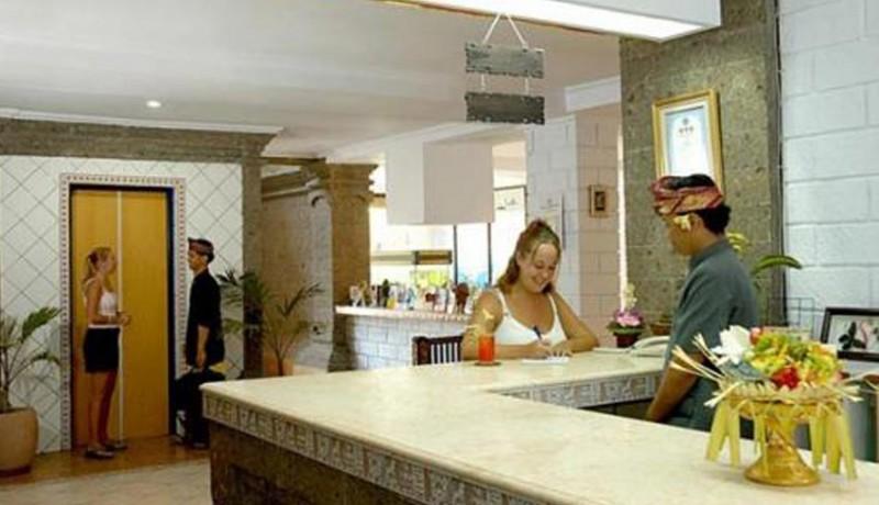 www.nusabali.com-okupansi-hotel-di-bali-belum-optimal