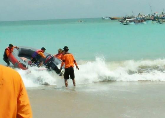 Nusabali.com - nelayan-menghilang-usai-mabuk