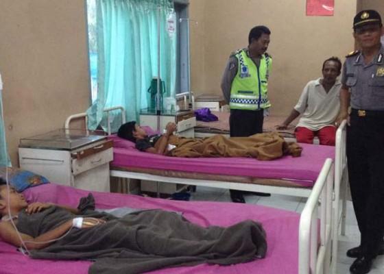 Nusabali.com - 18-bocah-sd-keracunan