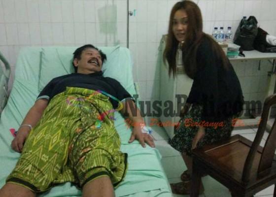 Nusabali.com - pembantaran-winasa-didasari-kemanusiaan