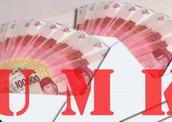Nusabali.com - karyawan-nbr-tuntut-gaji-sesuai-umk