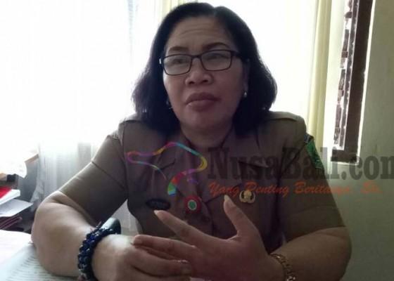 Nusabali.com - pengambilan-rastra-gunakan-atm