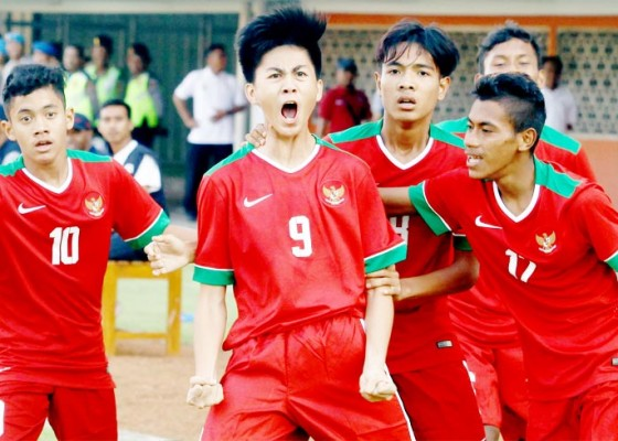 Nusabali.com - timnas-u-16-siap-hadapi-myanmar