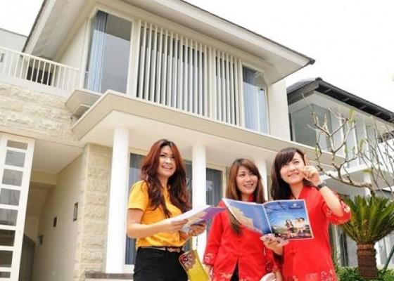 Nusabali.com - properti-2016-lebih-bergairah