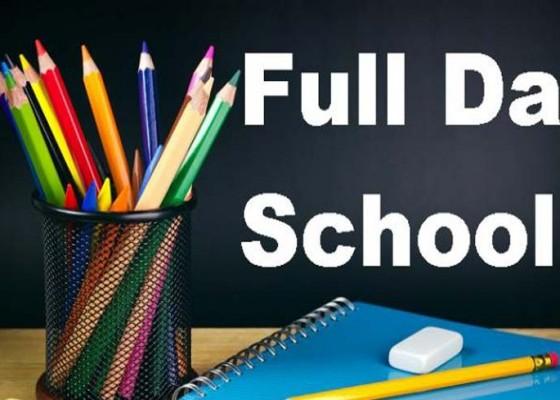Nusabali.com - buleleng-tak-paksakan-full-day-school