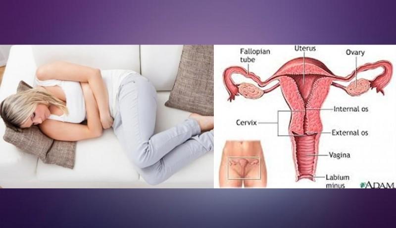 www.nusabali.com-pengobatan-tradisional-dan-pijat-refleksi-untuk-nyeri-haid-1