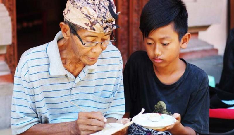 www.nusabali.com-wayang-kamasan-menjauhi-era-keemasan