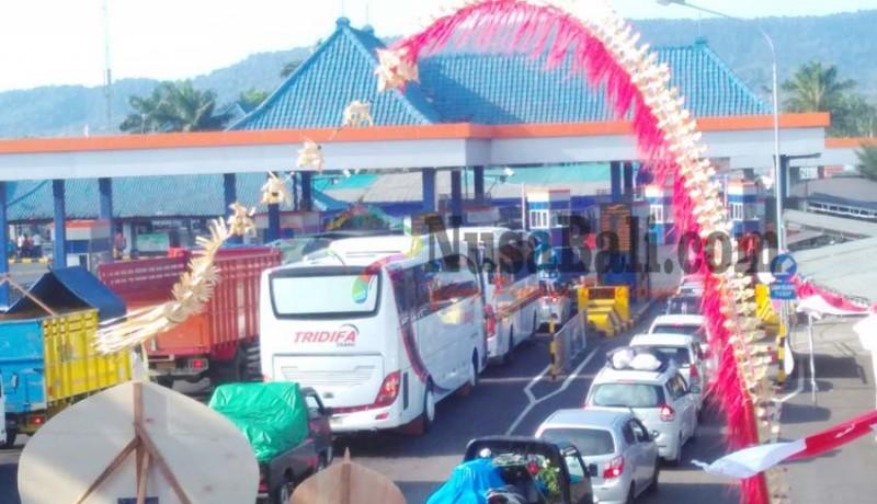 www.nusabali.com-jelang-lebaran-arus-mudik-melonjak