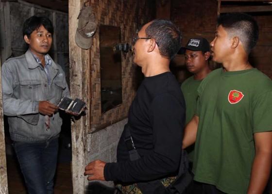 Nusabali.com - puluhan-duktang-terjaring