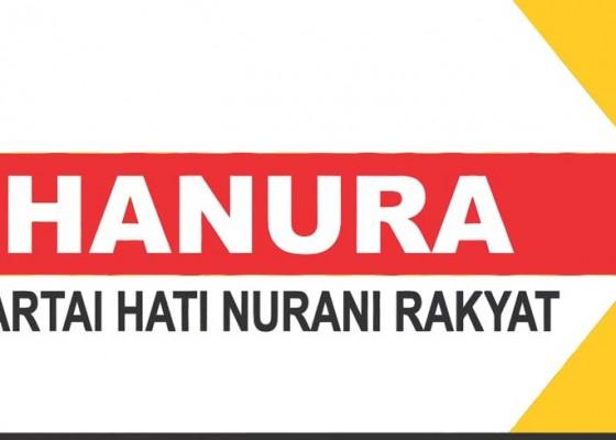 Nusabali.com - sekretaris-dan-bendahara-hanura-karangasem-diganti