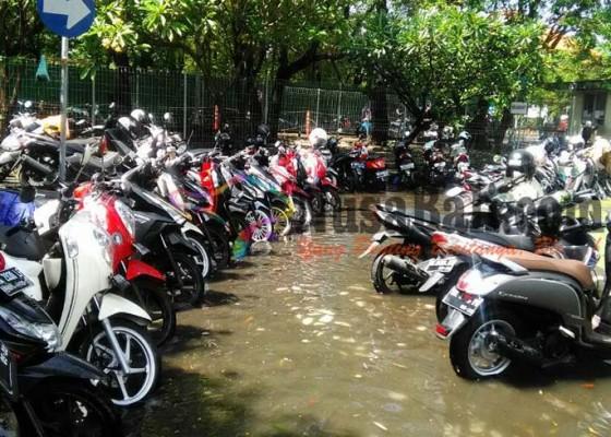 Nusabali.com - hujan-masih-akan-guyur-bali