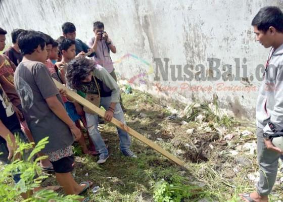 Nusabali.com - 4-napi-kabur-lewat-terowongan