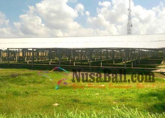 Nusabali.com - relokasi-pasar-sukawati-tak-pasti