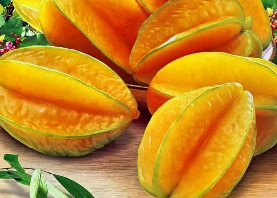 Nusabali.com - kesehatan-belimbing-berlimpah-vitamin-c